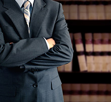 Grand Rapids Business Law Lawyers